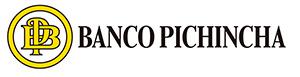 banner_pichincha